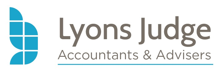 Lyons Judge | Accountants and Advisers Brisbane