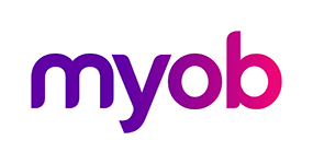 myob lyons judge brisbane