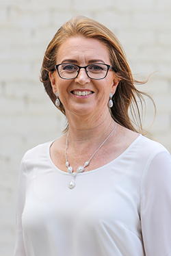 Karen-Peall-Lyons-Judge-Bundaberg-Profile-Image